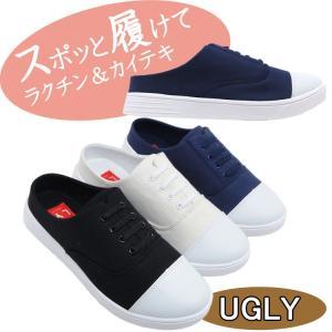 履きやすいスニ−カ−サンダル/スリッポンサボサンダル|haiteya-store