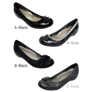 FIRST CONTACT ファーストコンタクト 靴 パンプス 安心の日本製|haiteya-store|05