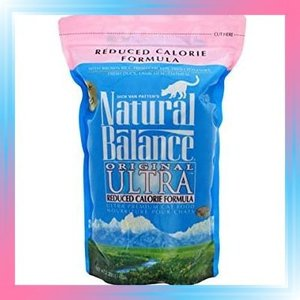 リデュースカロリー キャットフード 2.2ポンド 1kg hajime-shopping