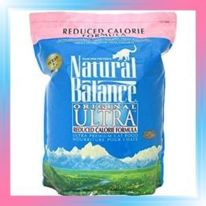 リデュースカロリー キャットフード 6.3ポンド 2.85kg hajime-shopping