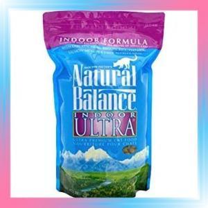 インドア キャットフード 2.2ポンド 1kg hajime-shopping