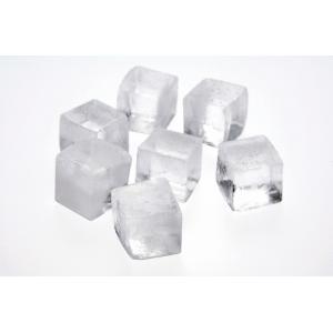 パール金属 クールランド つぶ氷アイストレー(蓋付) H-5238