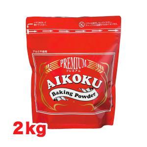 UCC ブラック 無糖 900ml×12本【発送重量 10kg】codeC1|hakariurisaiyasu