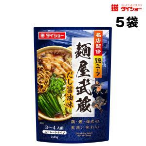 ミツカン NABE THE PREMIUM 濃旨キムチ鍋つゆ 750g×1袋【発送重量500g】|hakariurisaiyasu