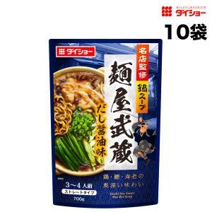 ミツカン NABE THE PREMIUM 焙煎ごま豆乳鍋つゆ 750g×1袋【発送重量500g】|hakariurisaiyasu