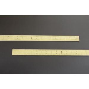 竹尺ものさし 鯨尺 2尺両目 普通巾22mm OBS hakaronet