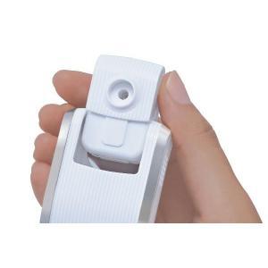 タニタTANITAアルコールセンサー用交換センサーHC-211S|hakaronet