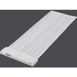 販売終了 タニタTANITA睡眠計スリープスキャンSL-503 SDメモリカード付|hakaronet