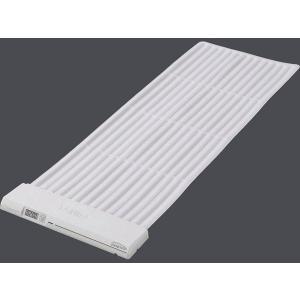 販売終了 タニタTANITA睡眠計スリープスキャンSL-504 SDメモリカード付|hakaronet