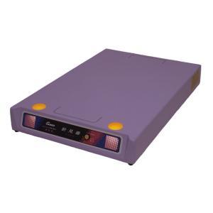 サンコウ電子SANKO テーブルタイプ検針器 SK-1200III 針見番|hakaronet