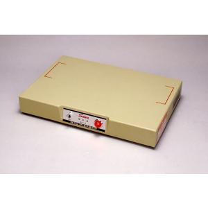 サンコウ電子SANKO テーブルタイプ検針器 SK-6|hakaronet
