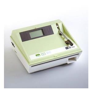 ケット科学 PB-1D3 米麦水分計 Kett|hakaronet