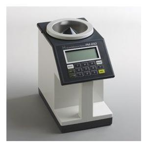 ケット科学Kett 穀類水分計PM-650 200g標準分銅付|hakaronet