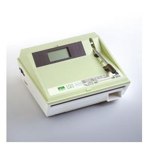 ケット科学 PB-3111 米穀水分計 輸入米対応 Kett|hakaronet