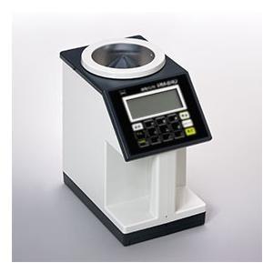 ケット科学 PM-640-2 穀類水分計(電気式穀粒計) 200g標準分銅付 Kett|hakaronet