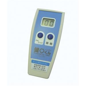 竹井機器工業 TKK3351 健口くんハンディ 口腔機能測定機器 TAKEI|hakaronet