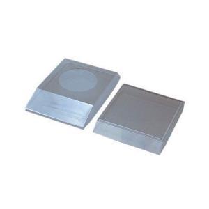 タニタTANITAデジタルはかりTL-280用保護カバー上下セット2115|hakaronet