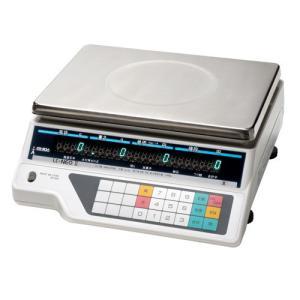 デジタル式 はかり 上皿自動はかり デジタル式 【送料無料】 液晶 UDS-1VD-30_デジタル スケール キッチンスケール 上皿