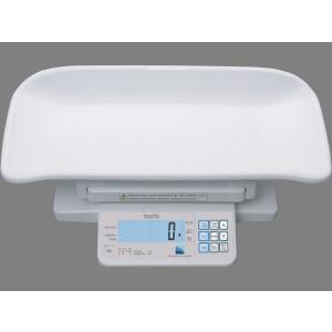 タニタ BD-715A デジタルベビースケール 検定品 TANITA|hakaronet