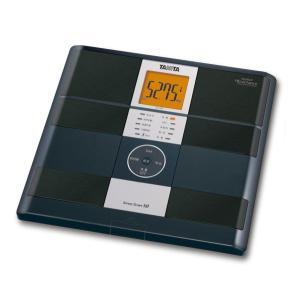 送料・代引手数料無料です。最大計量150kgで、0〜100kgまでは50g単位、100〜150kgま...