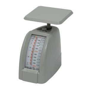 大和製衡YAMATOレタースケールセレクター500g用SLS-500