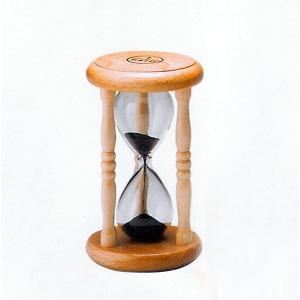 佐藤計量器 砂時計1分計 No.1734-01 日本製 SATO|hakaronet