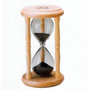 佐藤計量器 砂時計5分計 No.1734-50 日本製 SATO|hakaronet