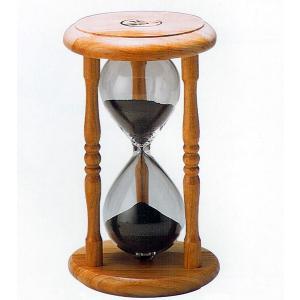 佐藤計量器 砂時計10分計 No.1734-10 日本製 SATO|hakaronet
