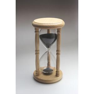 佐藤計量器 砂時計30分計 日本製 SATO |hakaronet