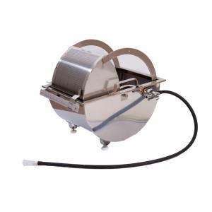 TTM 回転ドラム式肺活量計 KAS(標準タイプ) 日本製