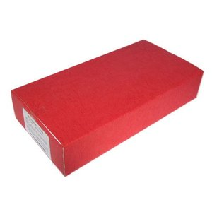 佐藤計量器 NO.7210-60 シグマ II 型 温湿度記録計用記録紙 1日用 (400枚入)SATO|hakaronet