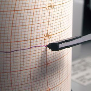 佐藤計量器 NO.7238-04 シグマ記録計全機種用カートリッジペン 紫1本 SATO|hakaronet