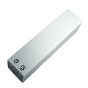佐藤計量器 NO.7012-70 オーロラ90III型 温湿度記録計用記録紙 1ヶ月用 1巻 SATO|hakaronet