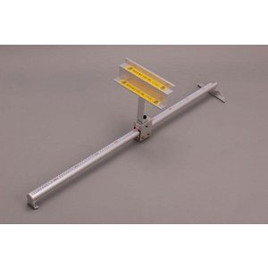 TTM長座体前屈測定器SH|hakaronet