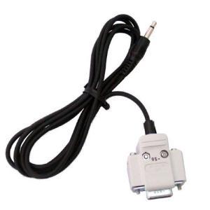 佐藤計量器 PH33 RS-232C接続ケーブル No.7687-90 SATO|hakaronet