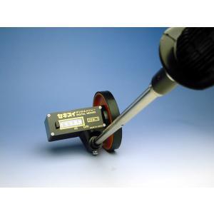 セキスイSEKISUI歩行用距離測定器デジタルメジャーSDM-1 1km用|hakaronet