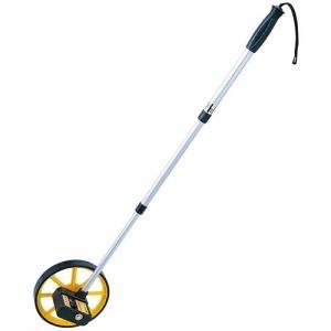 ローラーボーイRB20S 10cm〜10km (車輪径20cm)|hakarumono