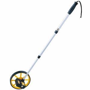 ローラーボーイRB20S1 1cm〜1km (車輪径20cm)|hakarumono