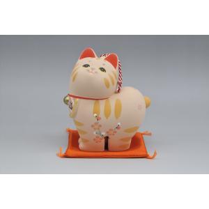 博多人形  【願い鈴】コロンコロンと鈴の音に願いをこめて・・・|hakata-honpo