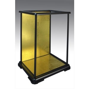 組立式人形ガラスケース 6-45 hakata-honpo