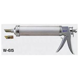 コーキングガン(管野製) W65|hakeya