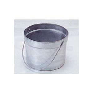 段付プレス缶 2.5L |hakeya