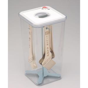 水性用はけ保存容器(小)|hakeya