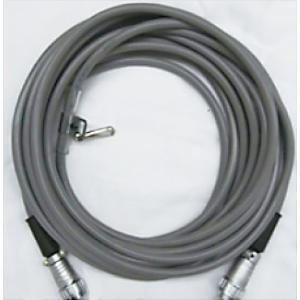 電動 ウインチ WI-62 中継 コード hakeya