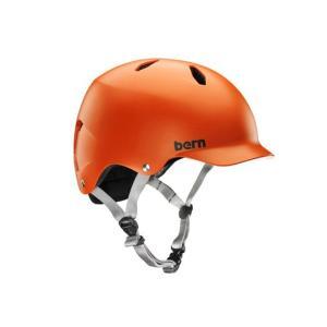 Bern/バーン ジュニア用ヘルメット BANDITO /バンディート hakkle