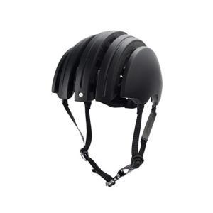 BROOKS/ブルックス ヘルメット JB CLASSIC CARRERA FOLDABLE HELMET/JBクラシックカレラフォールダブルヘルメット hakkle