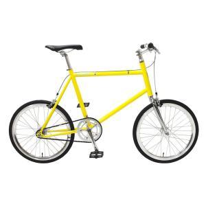 自転車でのんびり散歩 自由気ままな「ポタリング」を始めよう