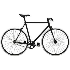 Focale 44/フォーカル44 ピストバイク RELAX/リラックス|hakkle