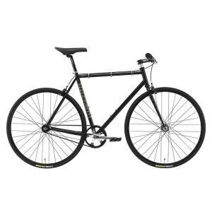 【完全組立て無料配送】MASI(マジイ)のピストバイク、SPECIALE FIXED UNO RISER 2013年モデル|hakkle