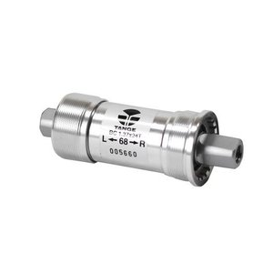 TANGE/タンゲ ボトムブラケット TECHNO GRIDE LN-7922/テクノグライドLN-7922 hakkle